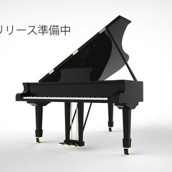 金山ピアノ練習室