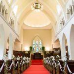 中津川大聖堂スペース